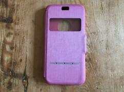 New Mobile Cover In Light Color Available