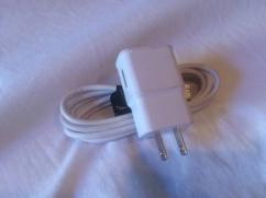 Less Used Samsung Charger In Excellent Condition