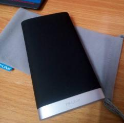 Branded Power Bank In Lowest Price