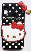Mobile Cover In Lowest Price