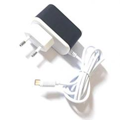 Charger For Android Phone Available