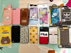 Mobile Cover In Best Price Available