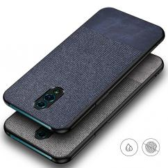 Realme X Back Covers and Mobile Case Online India at Kssshop.com
