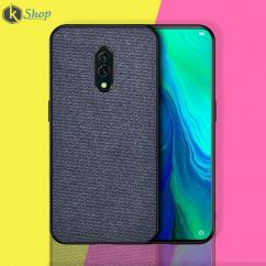 Realme X Back Covers and Cases