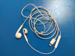 Earphone With Superb Sound