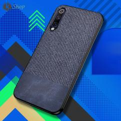 Xiaomi Mi A3 Back Covers and Cases Online at KSSShop.com