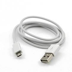 Brand New Mobile Cable Available