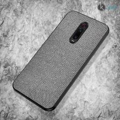 Xiaomi Redmi K20 Back Covers and Cases Online at Best Prices