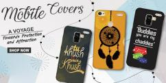 Buy Stylish Mobile Covers For Oppo Realme XT At Just Rs.199 - Shutcone