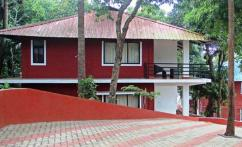 Get Coorg Heights Resort in Kodagu  with Class Accommodation.