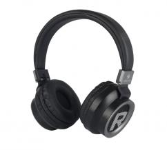 Bluetooth Headset in Delhi From Offiworld