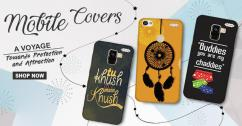 FUNKY STYLISH MOBILE COVERS CASES