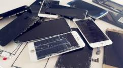 Mobile Screen repair in delhi