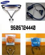 Bluetooth handset wholesale price