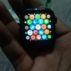 iWatch series 5