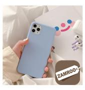 iphone 11 Silicone Case & Cover