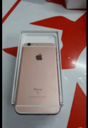 Get new iPhone 6s Get new iPhone 6s  with bill , SELLER WARRANTY and accessories