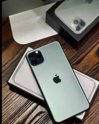 Apple iPhone amazing models with new accessories here available