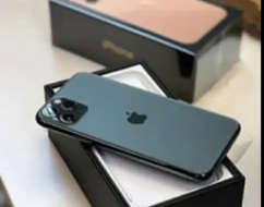 iPhone models Available box pack full accessories Call me now
