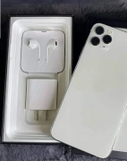 Apple iPhone offer buy all new models amazing accessories