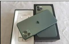 iPhones models Available all box pack full accessories Call me now