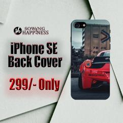 IPhone SE Covers