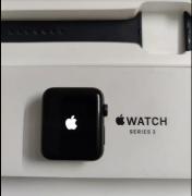 Apple iWatch Series 3 (42MM GPS)
