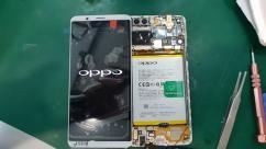 Oppo Reno 2 Mobile Repair In Baruipur Kolkata