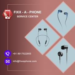 Mobile Accessories in India