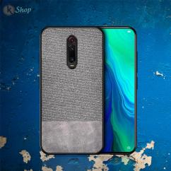 Xiaomi Mi A3 Back Covers and Cases