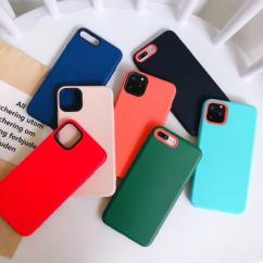 mobile phone covers in hamayunpur sirhind