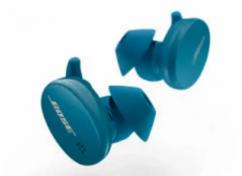Bose Sport Earbuds - True Wireless (Workout Sports)