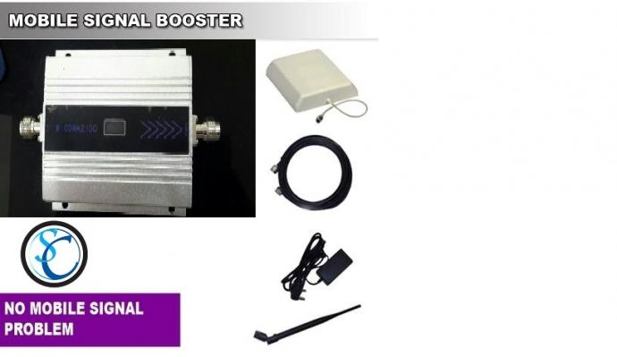 all 3g network mobile signal booster 2100 mhz