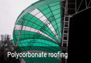 Tensile Roofings In Chennai Aluminium Awnings In Chennai