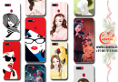 Buy Mobile Cases And Covers Online