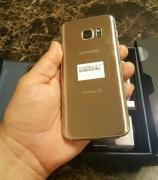 Samsung.Galaxy S7 Edge