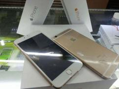 for sale iphone