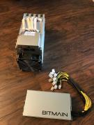 antminer s9  and D3 for sale   apple iPhone x