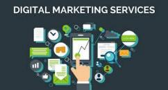 Best Digital Marketing Services In Hyderabad