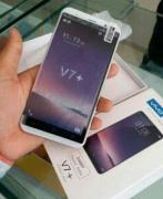 Very Less Used Vivo Model V7 Plus Available
