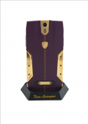 Tonino Lamborghini 88 Tauri Limited Edition Purple