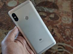 Redmi Note 5 Pro (15 days old)