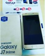 Samsung J7 Pro In Very Great Condition