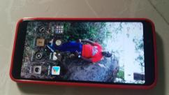 c2a pls Micromax 4g good condition