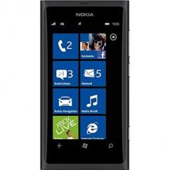 Gently Used Nokia Lumia 800 Available