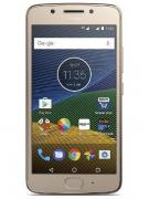 Moto G 5th Gen Mobile Phone Available