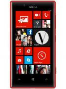 Less Used Nokia Lumia 720 In Working Condition