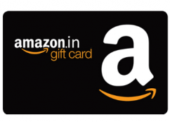 Cheapest Gift Cards here. all brands at discount price