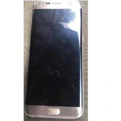 Used Samsung Galaxy Mobile Phone Available