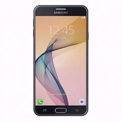 Used Samsung J7 Prime 2 In Very Great Condition